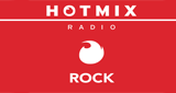 Hotmixradio Rock