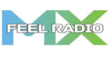 Feel Radio MX
