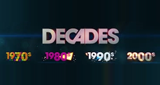 80S 90S 2000S SUPER HITS UK CHART