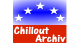 Chillout Archiv