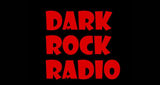 Dark Rock Radio