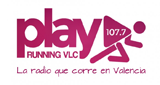 Play Radio Valencia