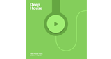 Radio Marbella Deep Vocal House