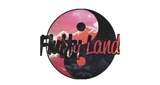 Fluffy Land RPG