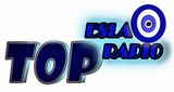 TOP EsLa Radio