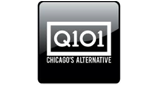 Q101 - All Classic Alternative (90's)