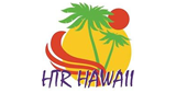 HTR Hawaii