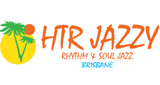 HTR JAZZY - South East