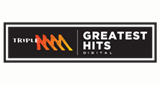 Triple M Greatest Hits Digital