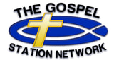 The Gospel Station - KTGS 88.3 FM