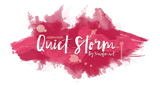 QUIET STORM By lunafm.net
