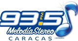 Melodía Stereo