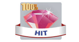 Jawhara FM - 100% Hit Web Radio