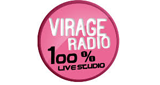 VIRAGE 100% Live Studio