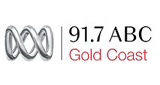 ABC Gold Coast (4ABCRR)