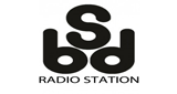 BSB Radio Station - CHILLOUT