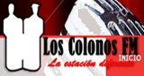 Radio Los Colonos