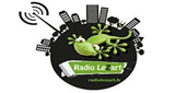 Radio Lez'art
