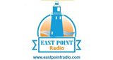 East Point Radio