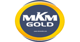 MKM Radio - Gold