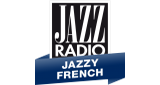 Jazz Radio Jazzy French