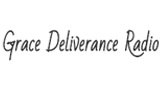 Grace Deliverance Radio