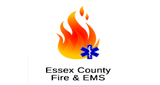 Essex County Fire & EMS Live Feed