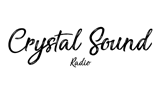 Crystal Sound