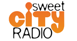 Sweet City Radio