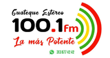 GUATEQUE FM STEREO