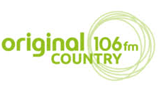 Original 106 Country