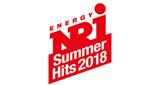 Energy Summer Hits 2017