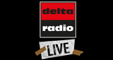 delta radio Buzz Beat Boutique