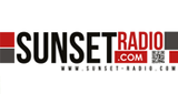Sunset Radio - Black