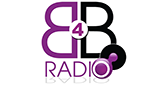 B4B Radio - Deep House