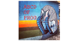 ABCD of Prog