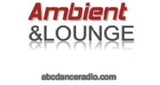 ABC AMBIENT AND LOUNGE