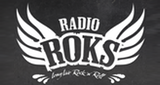 Radio ROKS - Hard'n'Heavy