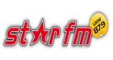 Star FM - Berlin Maximum Rock