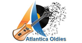 Atlantica Fm oldies