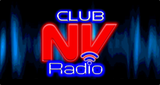 CLUB NV RADIO