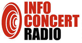 Info Concert Radio Alternative