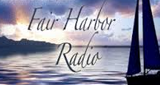 Fair Harbor Radio