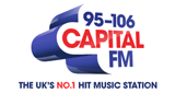 95-106 Capital FM - UK