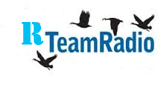 R-TeamRadio