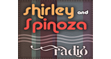 Shirley and Spinoza Radio