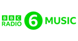 BBC Radio 6 Music - London
