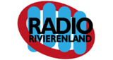 RSJ Radio Sint Jan