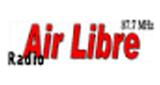 Radio Air Libre