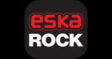 Radio Eska - Rock